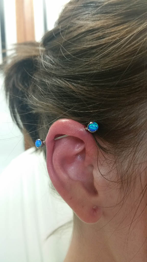 earproject sammy body piercing
